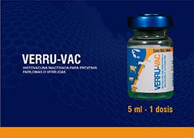 VERRU-VAC