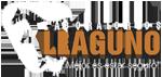 Laboratorio Llaguno - El laboratorio de medicina veterinaria